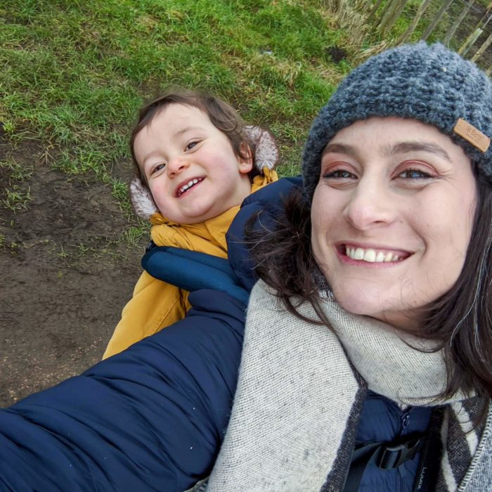 Ep. 20 – Dicas práticas para férias com miúdos